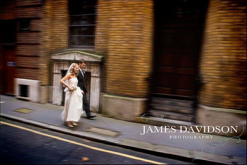 st brides wedding photography
