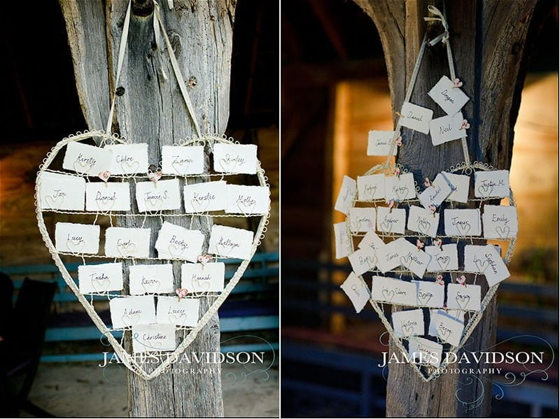 Priory Hall weddings