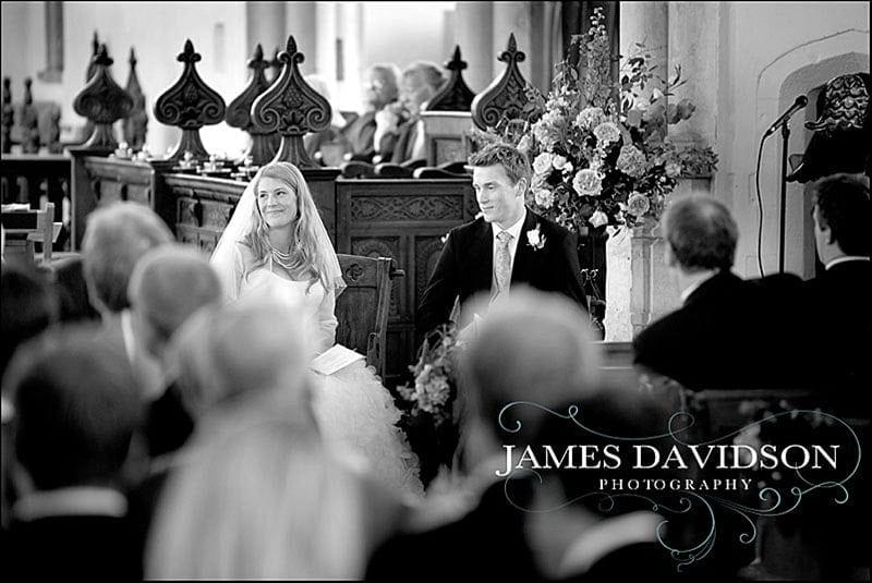 Clare Church wedding photographer