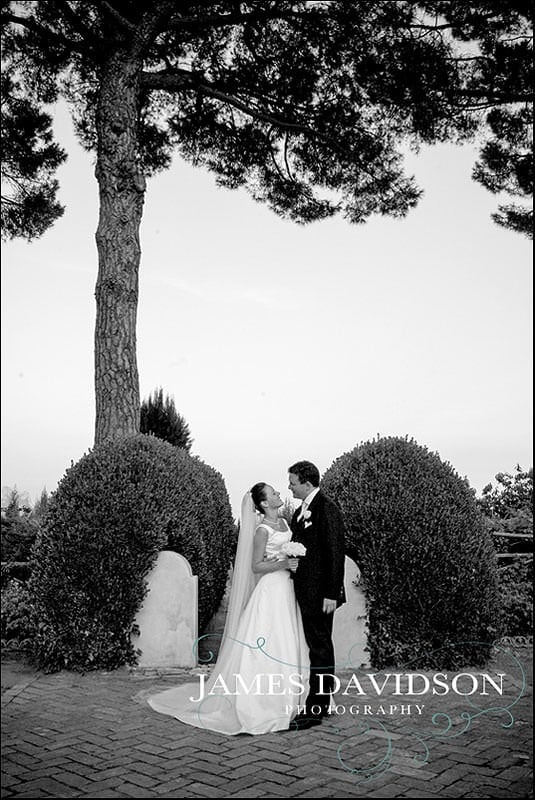 Ravello wedding photography