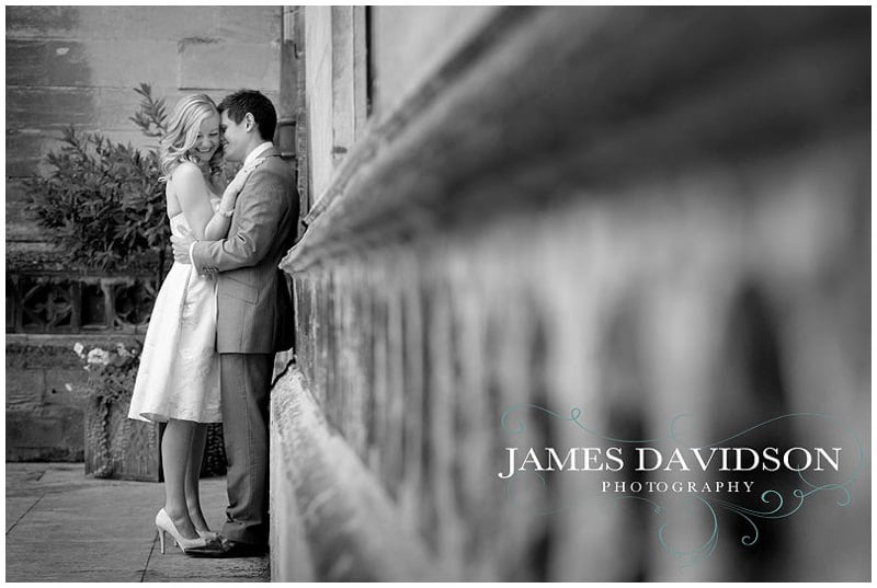 recommended photographer for Hengrave Hall