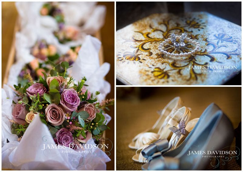 UKs best wedding photographer