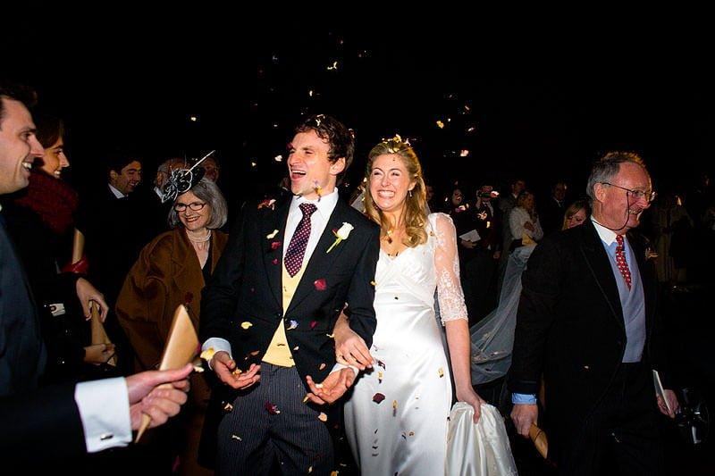 suffolk winter weddings