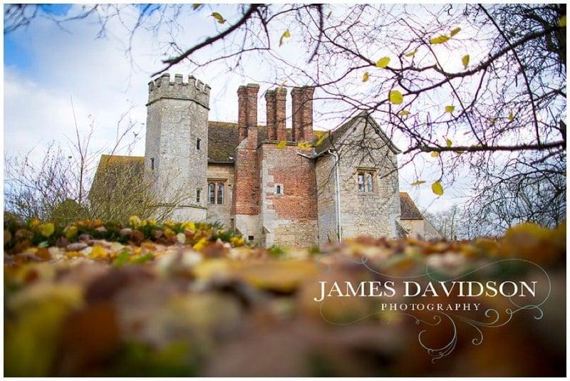 notley abbey wedding venue