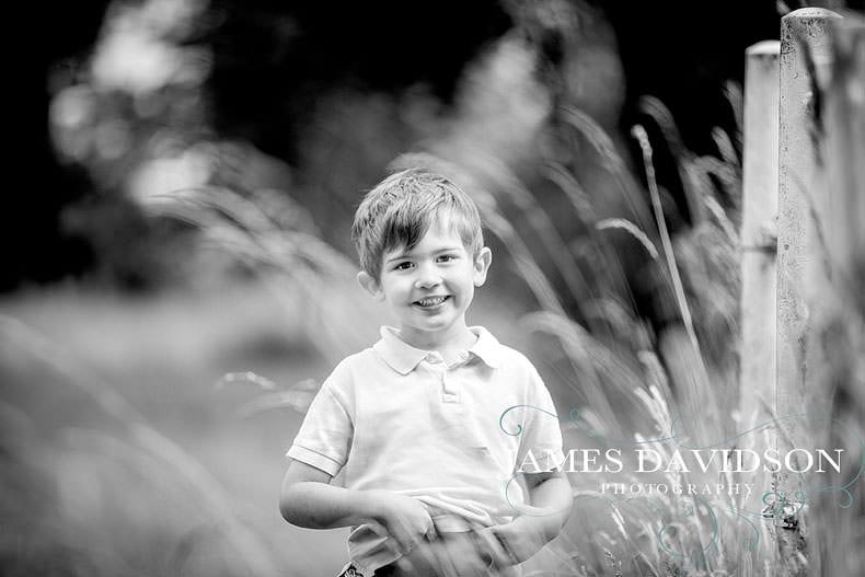 suffolk childrens photographer