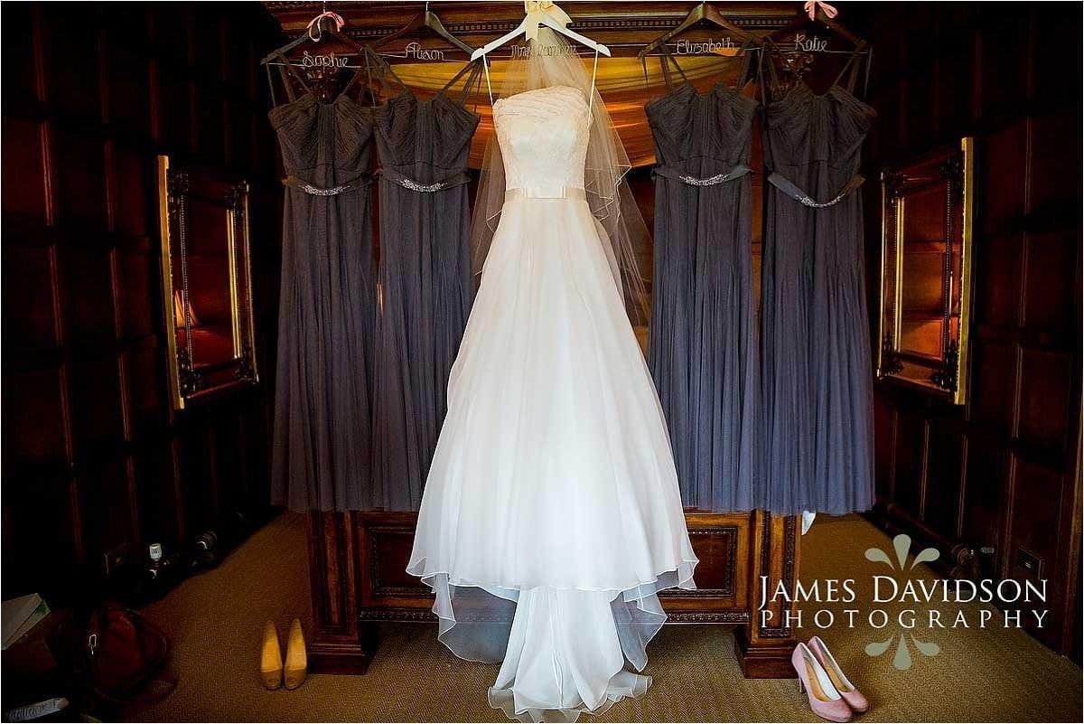 hengrave-hall-wedding-011