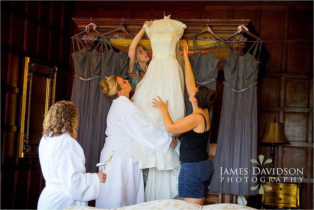 hengrave-hall-wedding-013