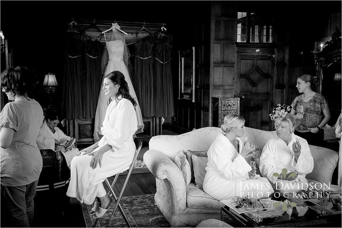 hengrave-hall-wedding-026