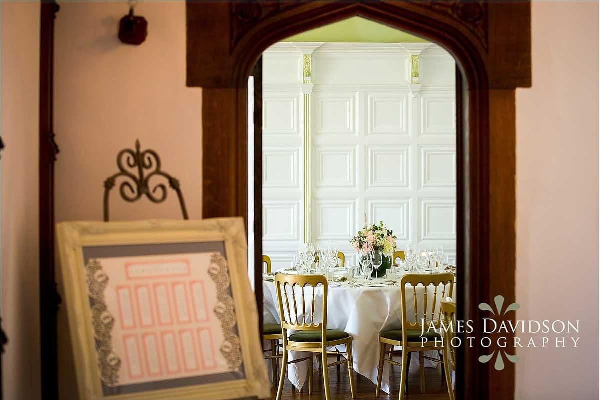 hengrave-hall-wedding-030