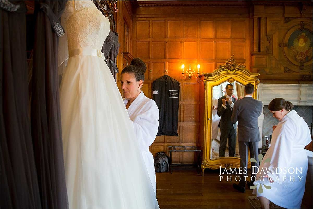 hengrave-hall-wedding-031