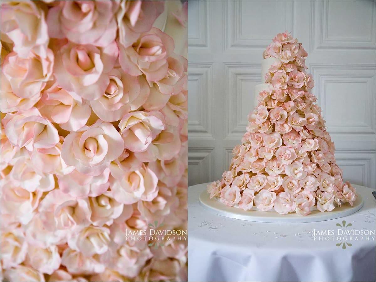 hengrave-hall-wedding-043