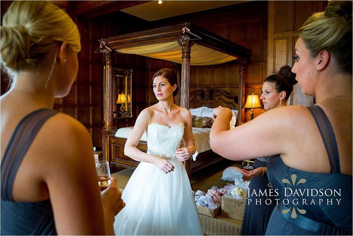 hengrave-hall-wedding-047