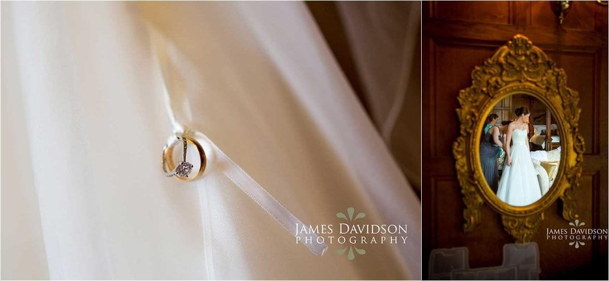 hengrave-hall-wedding-052