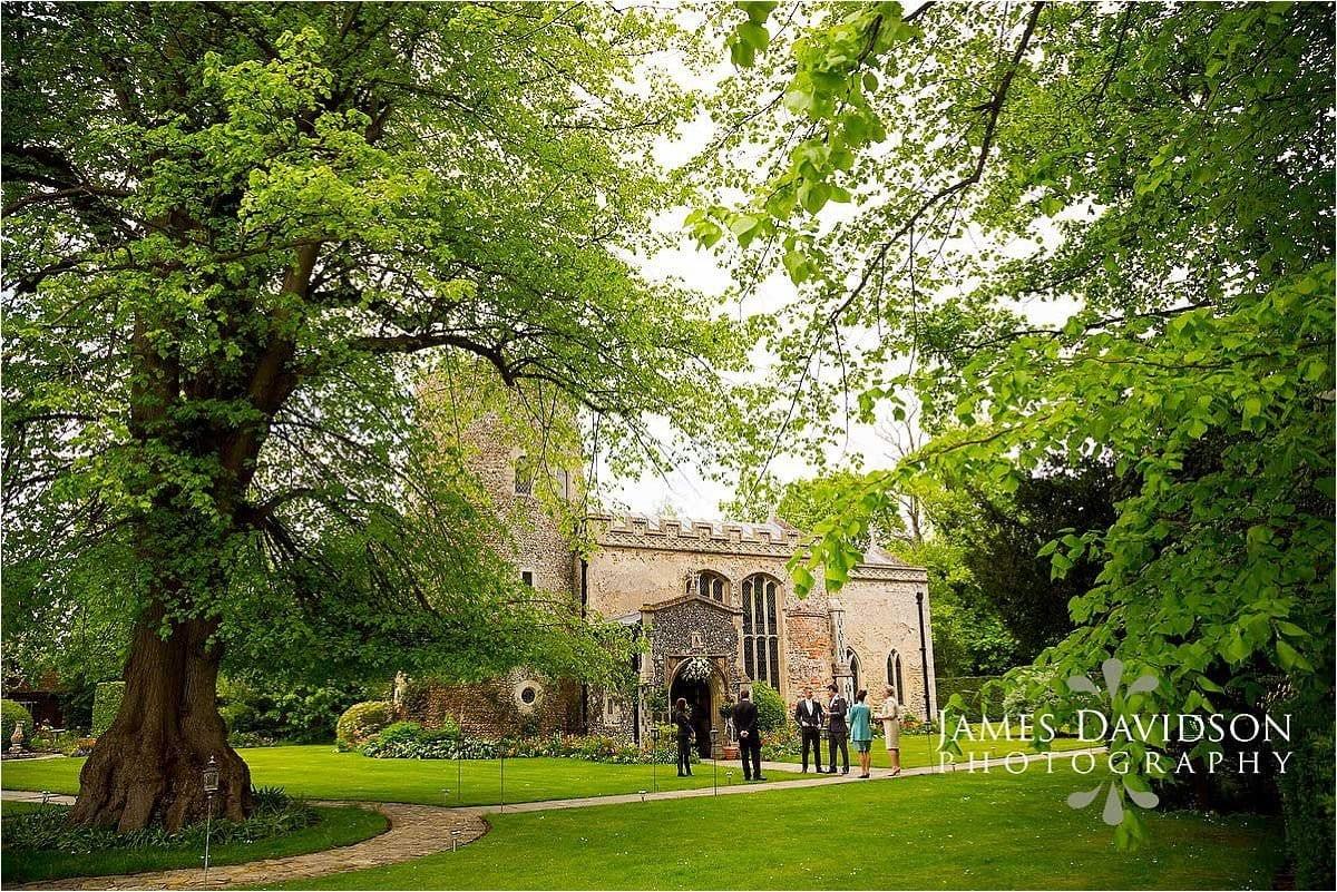 hengrave-hall-wedding-057