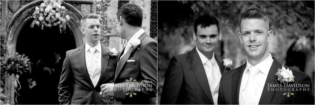 hengrave-hall-wedding-058