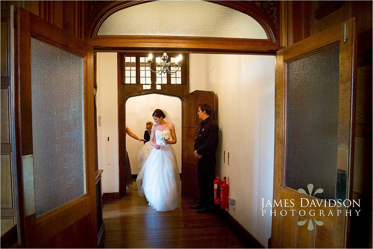 hengrave-hall-wedding-060