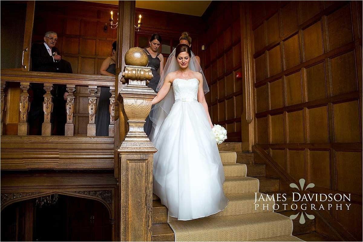 hengrave-hall-wedding-061