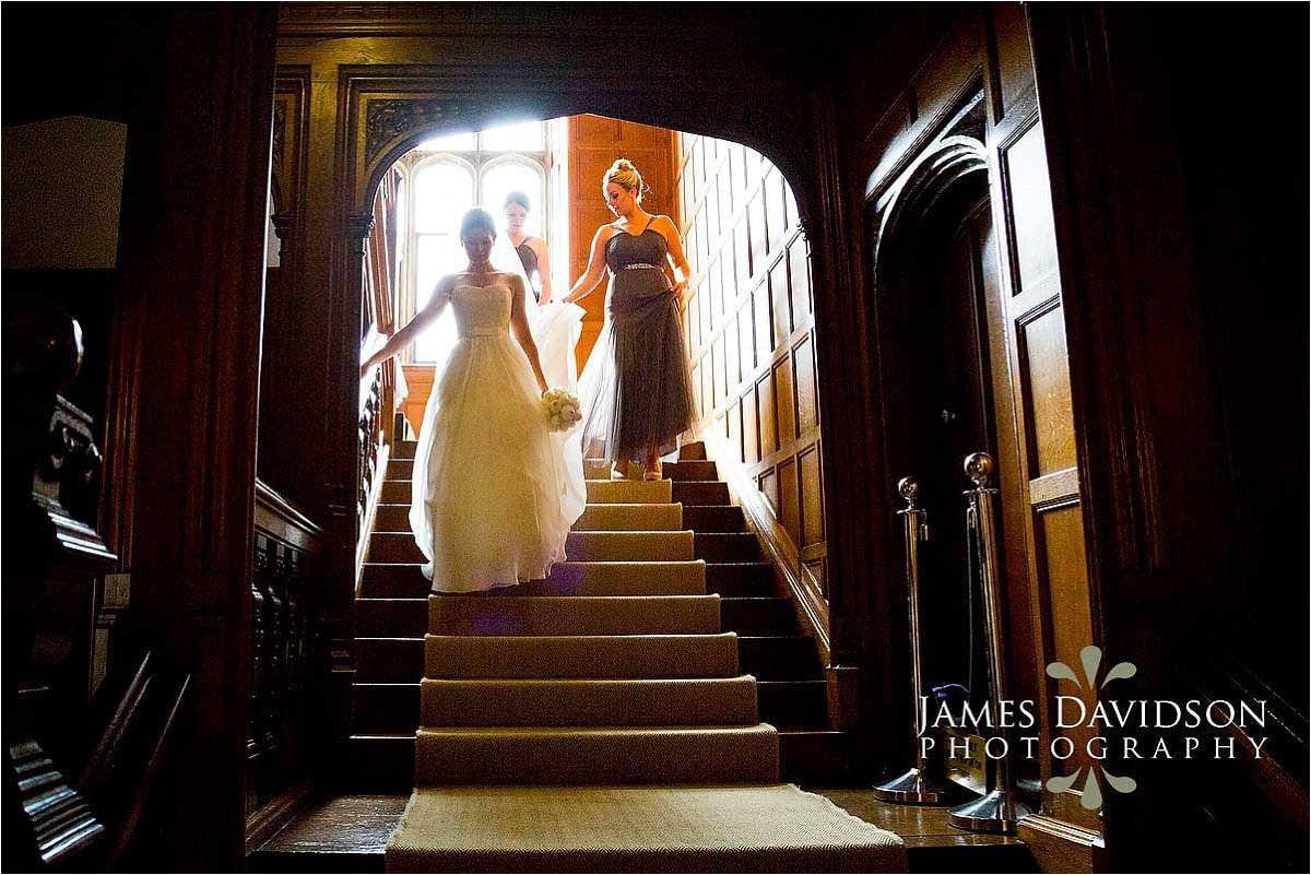 hengrave-hall-wedding-062