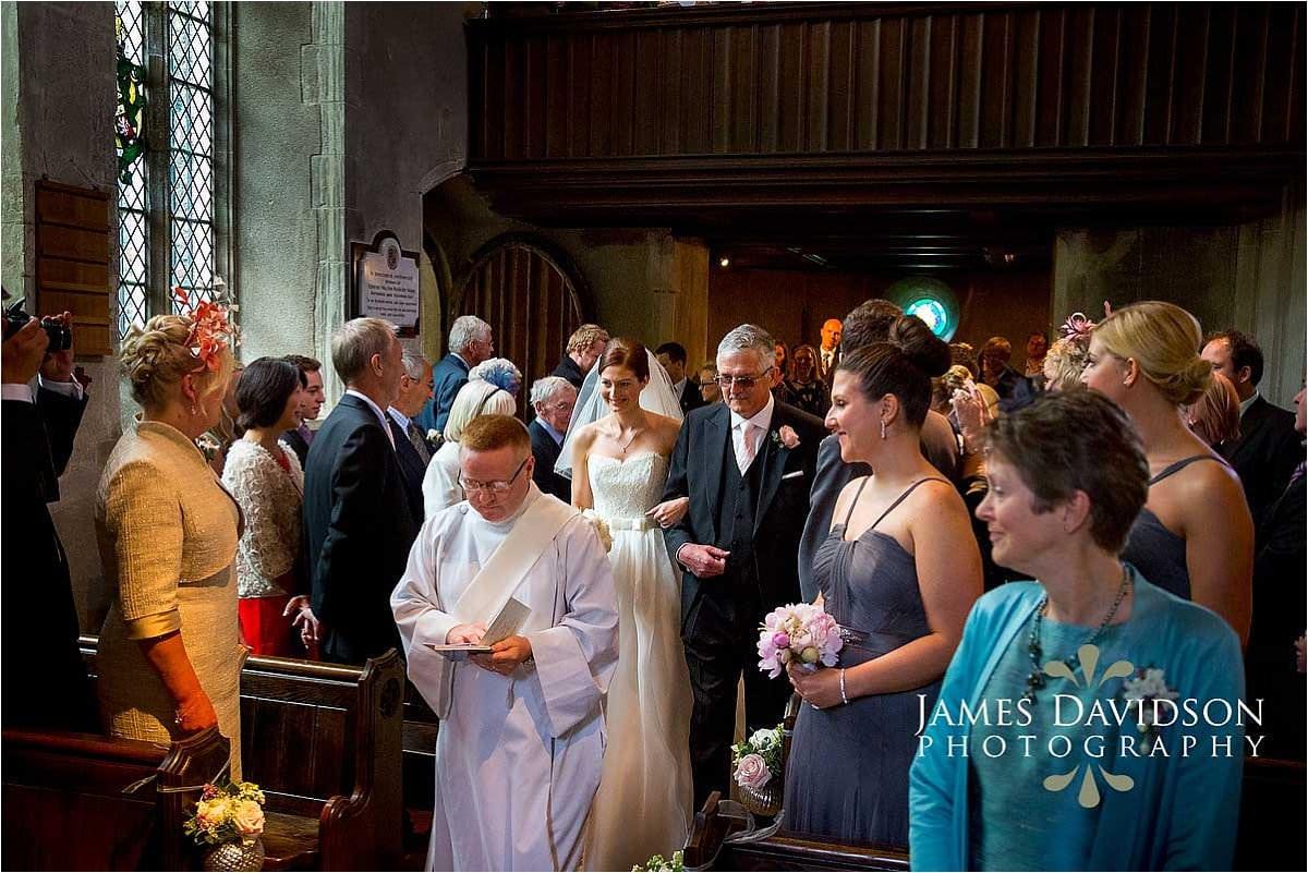 hengrave-hall-wedding-074