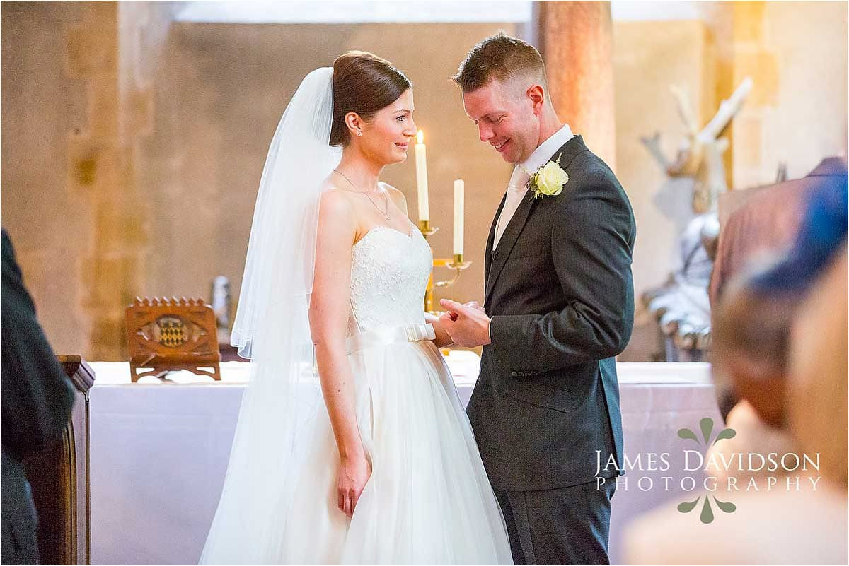 hengrave-hall-wedding-085