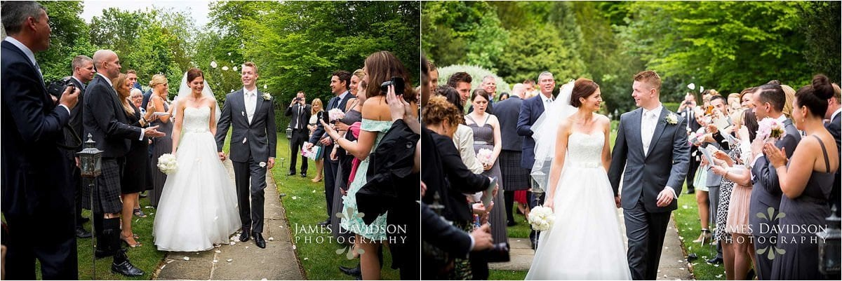 hengrave-hall-wedding-094