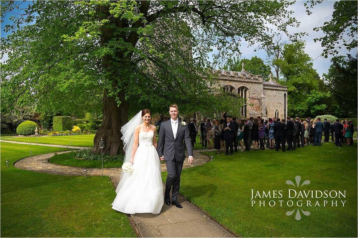hengrave-hall-wedding-096