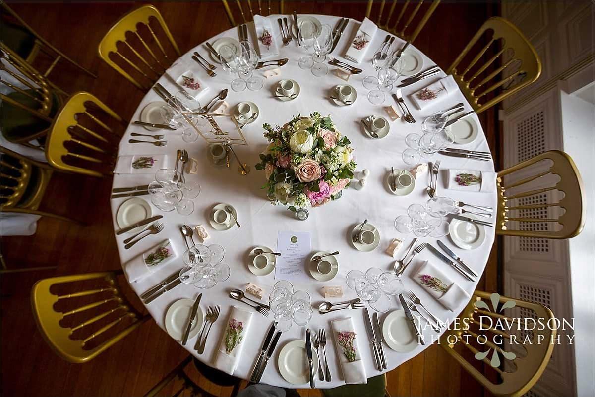 hengrave-hall-wedding-104