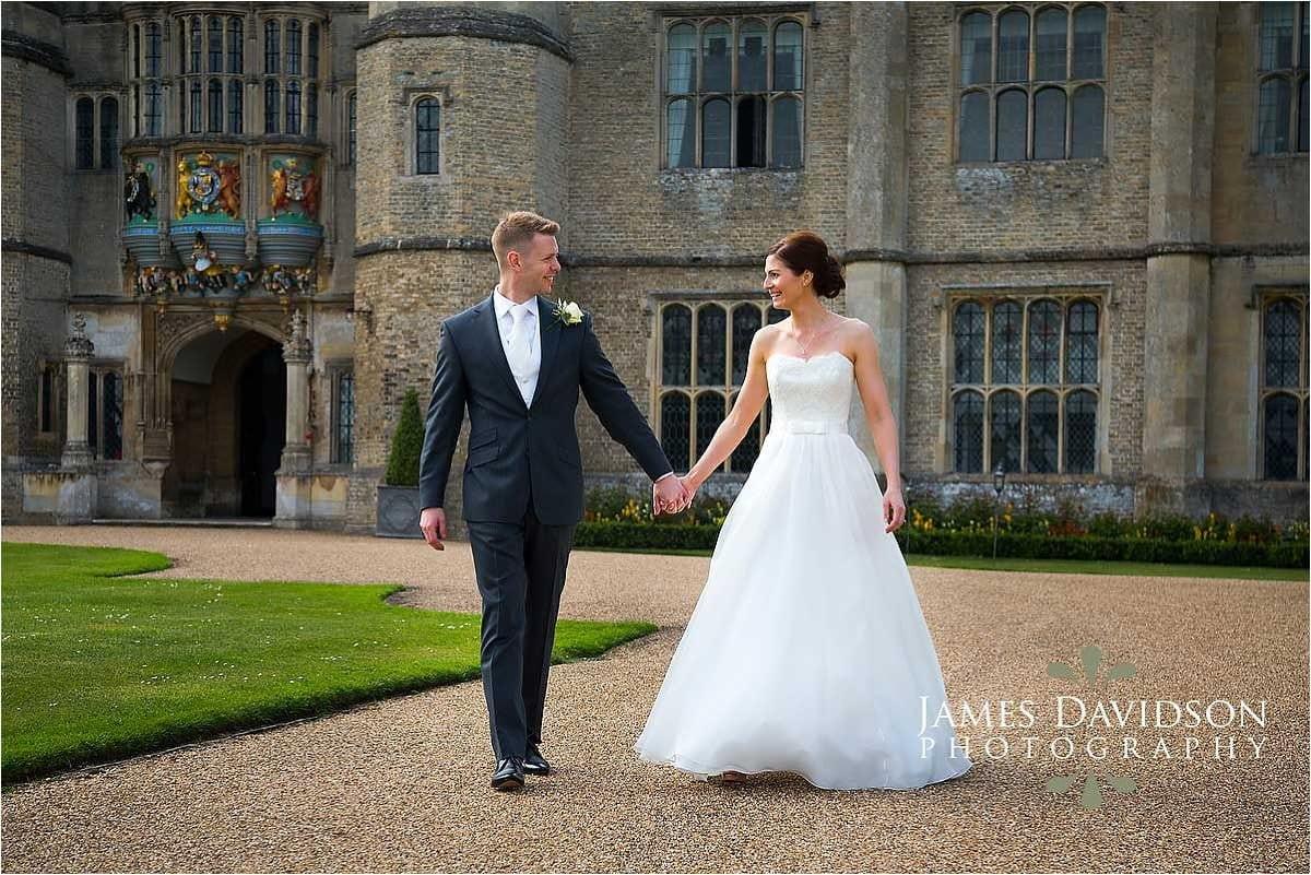 hengrave-hall-wedding-111