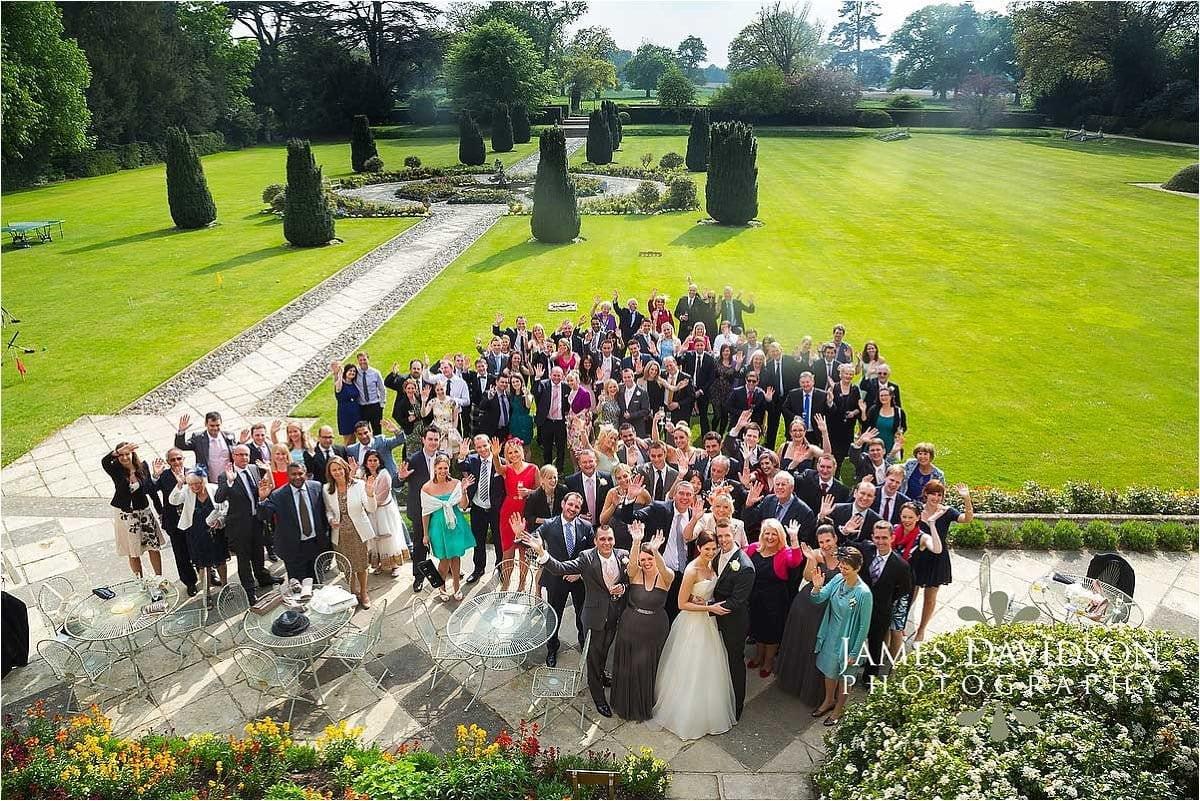 hengrave-hall-wedding-122