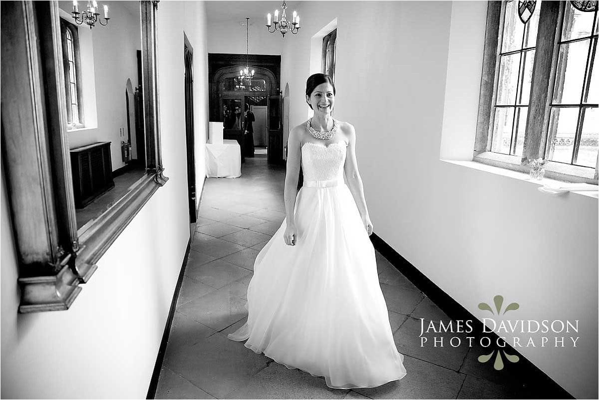 hengrave-hall-wedding-127