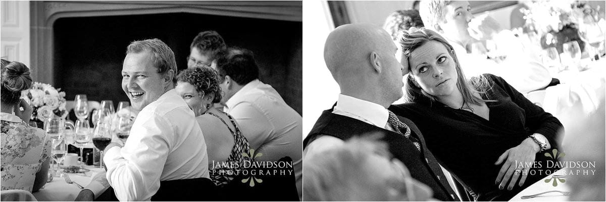 hengrave-hall-wedding-135