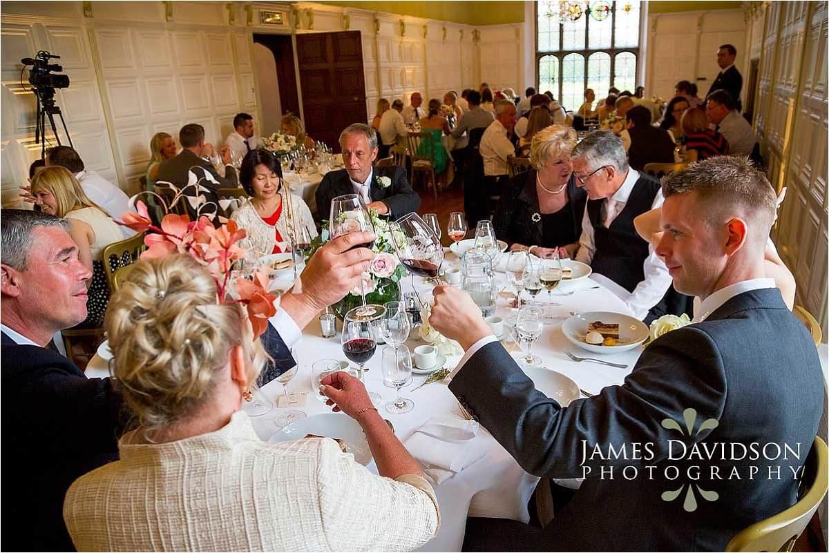 hengrave-hall-wedding-136