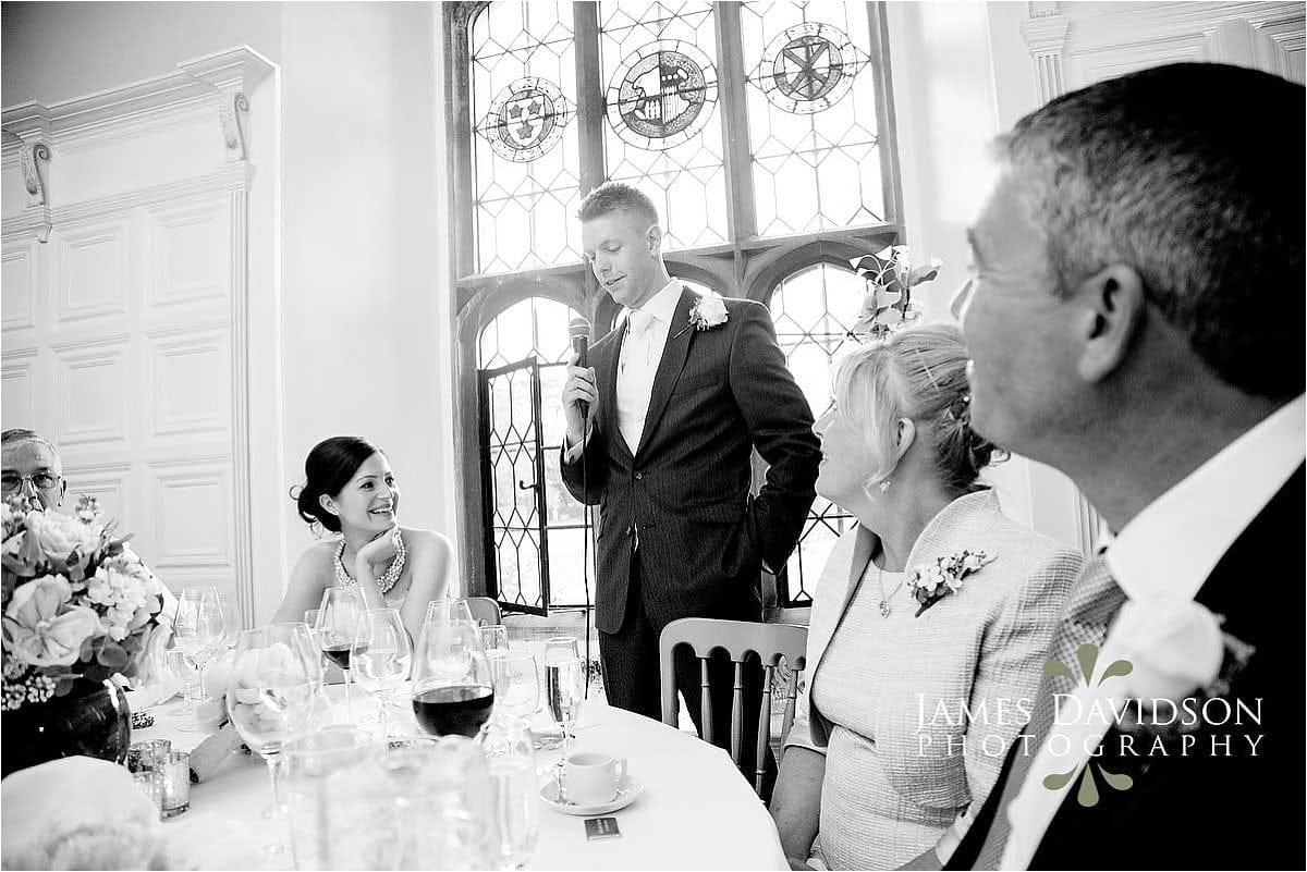 hengrave-hall-wedding-150