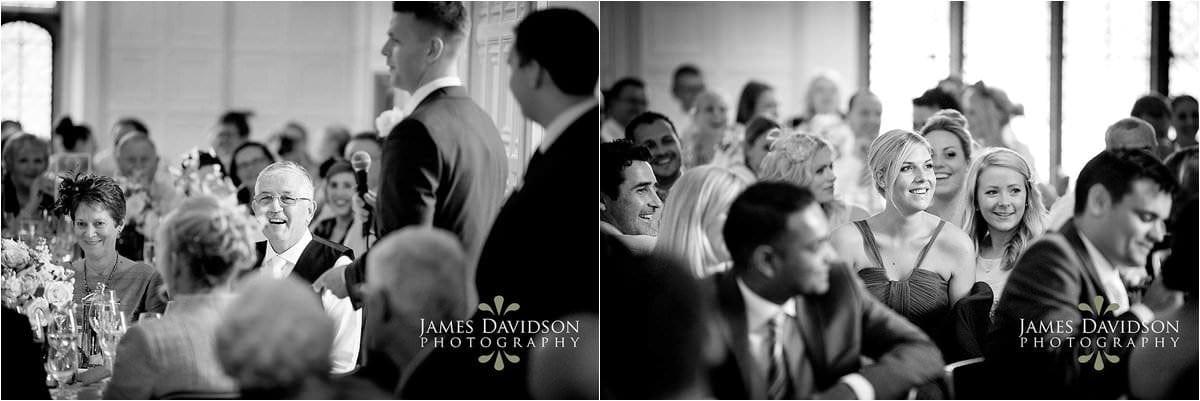 hengrave-hall-wedding-151