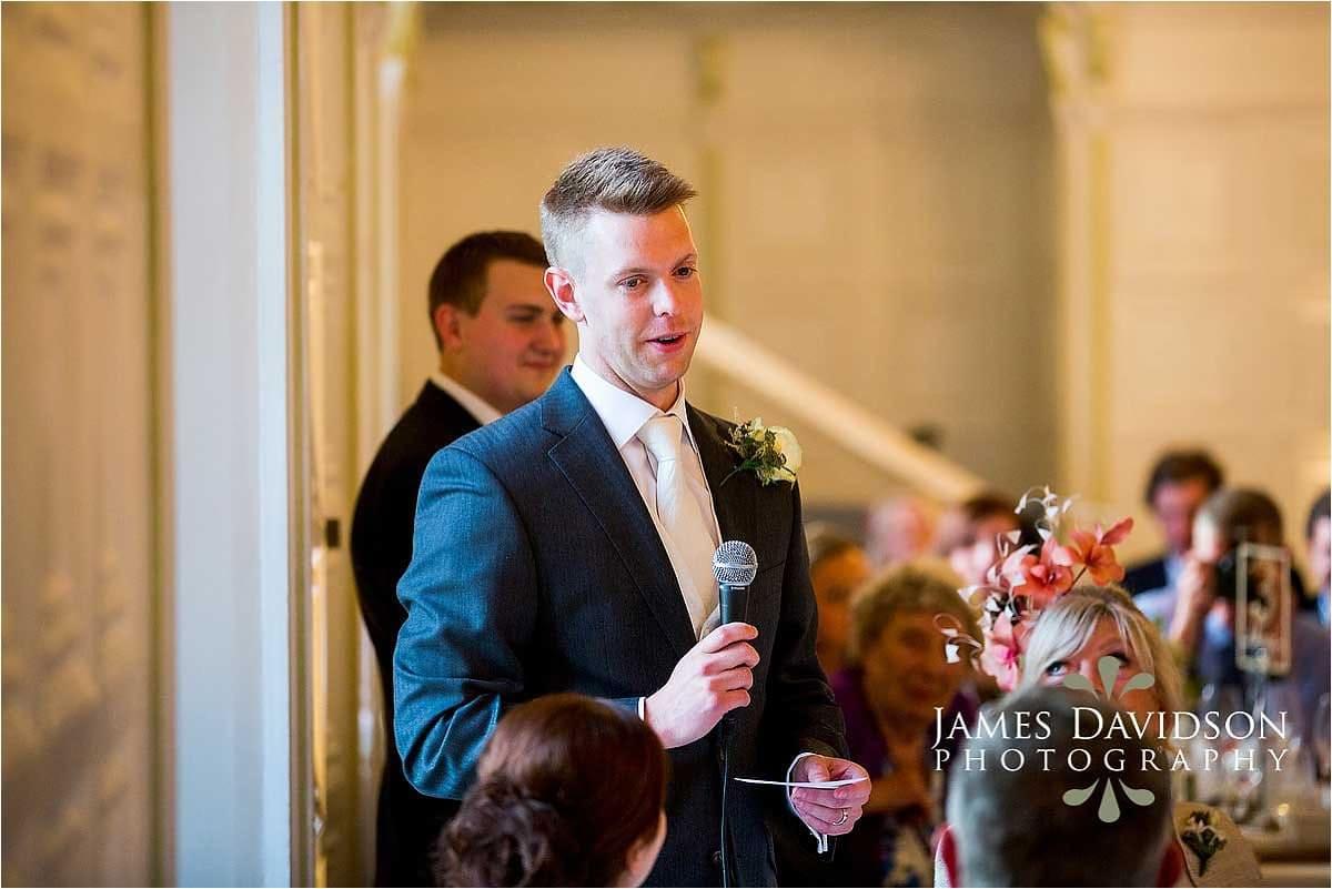 hengrave-hall-wedding-153