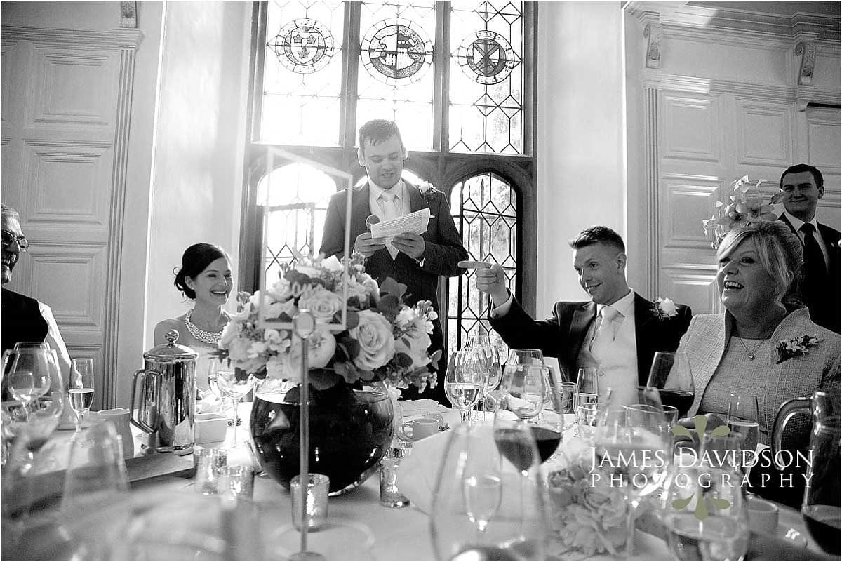 hengrave-hall-wedding-161