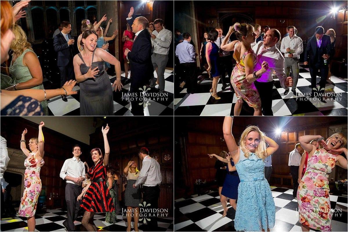 hengrave-hall-wedding-182