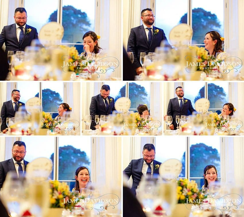 cambridge cottage weddings