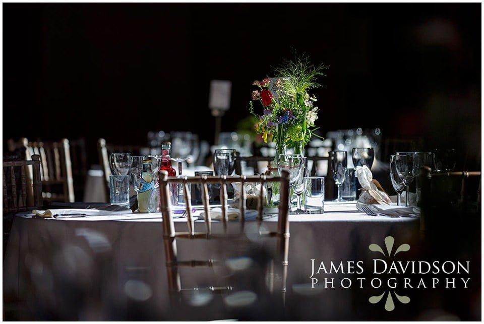 Granary Estates wedding photography