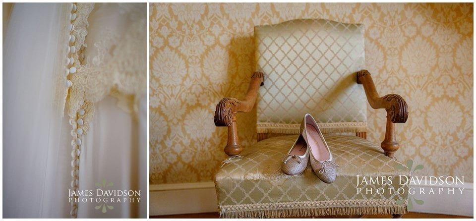 suffolk-wedding-photographer-002