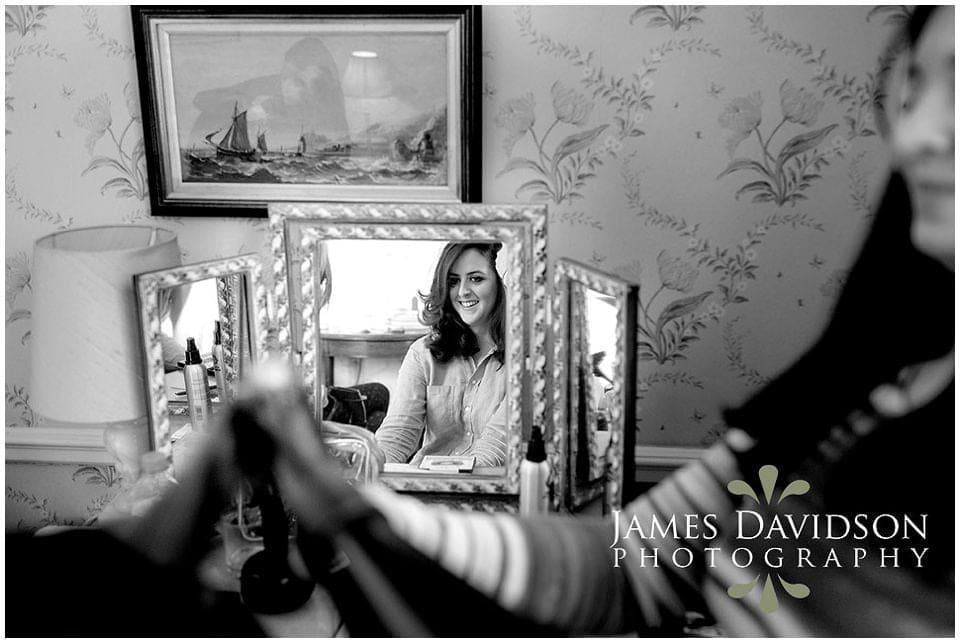 suffolk-wedding-photographer-008