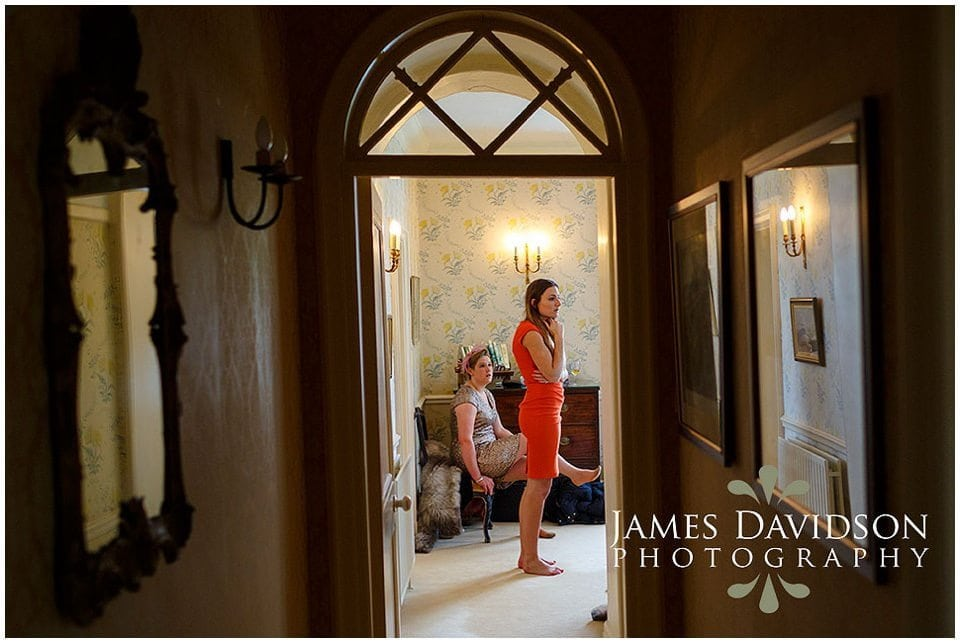 suffolk-wedding-photographer-012