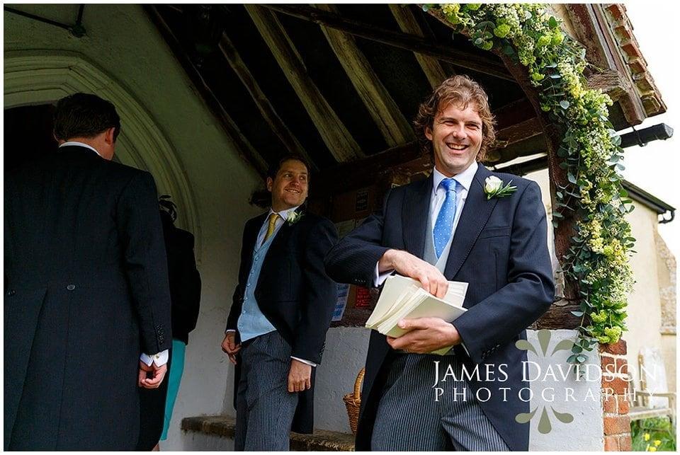 suffolk-wedding-photographer-023