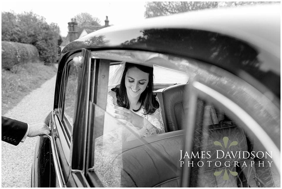 suffolk-wedding-photographer-027