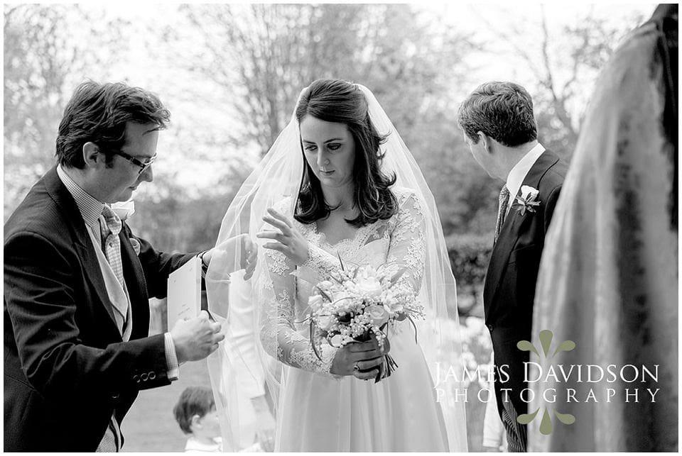 suffolk-wedding-photographer-031
