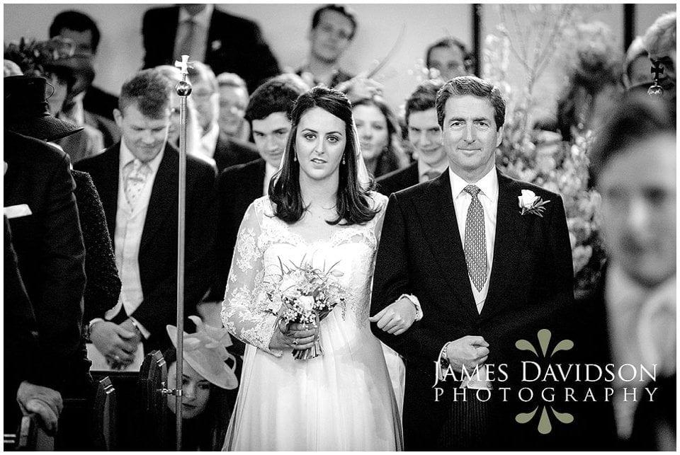 suffolk-wedding-photographer-035