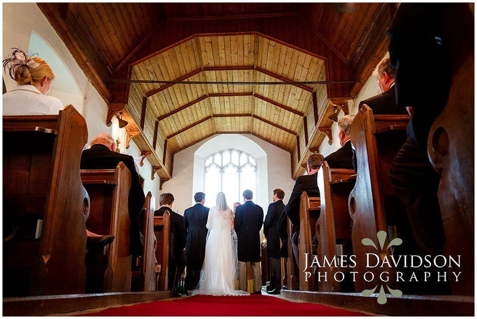 suffolk-wedding-photographer-037