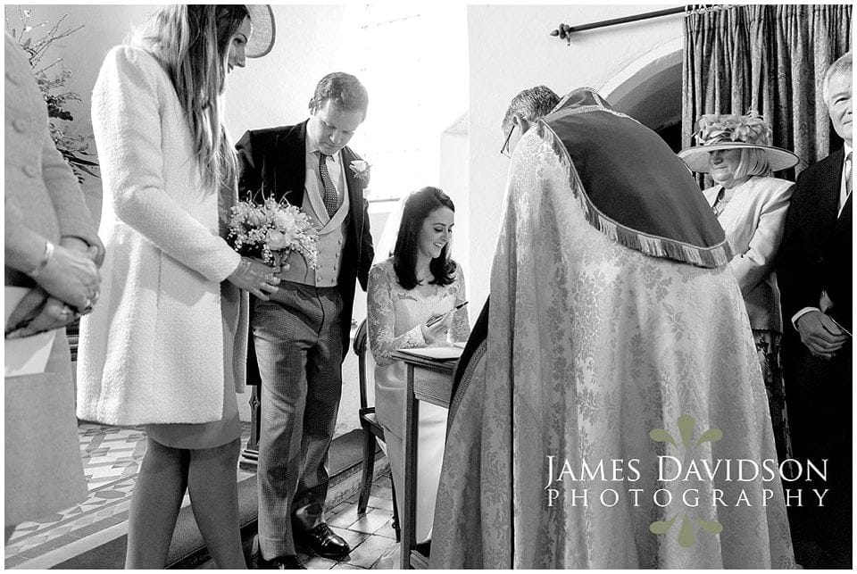 suffolk-wedding-photographer-040