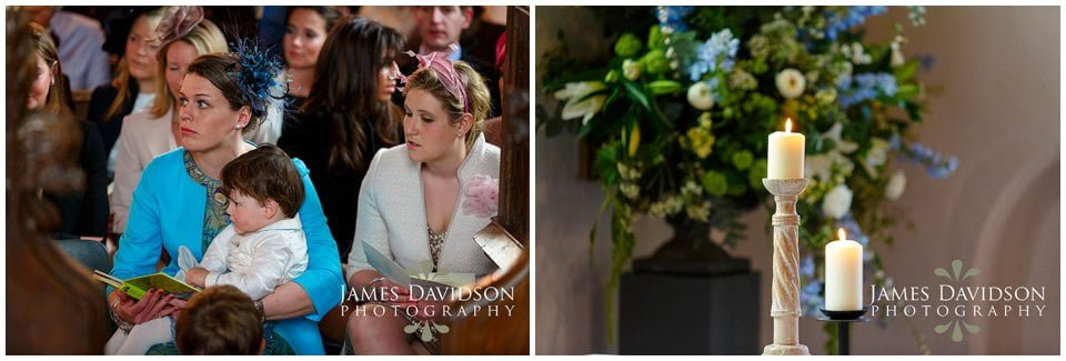 suffolk-wedding-photographer-041