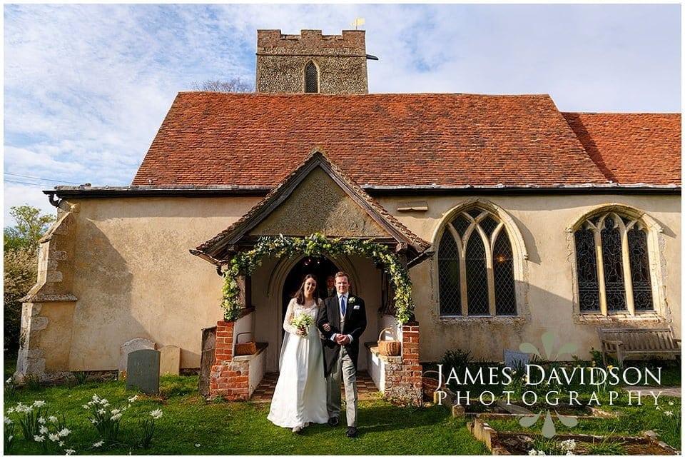 suffolk-wedding-photographer-044